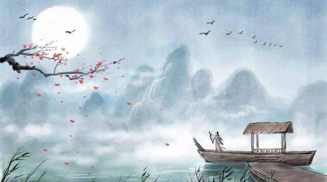 与风有关的诗.jpg