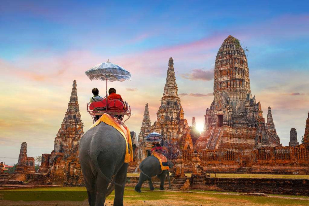 东南亚国家泰国.jpg