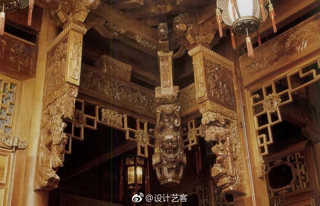 中国古典建筑.jpg