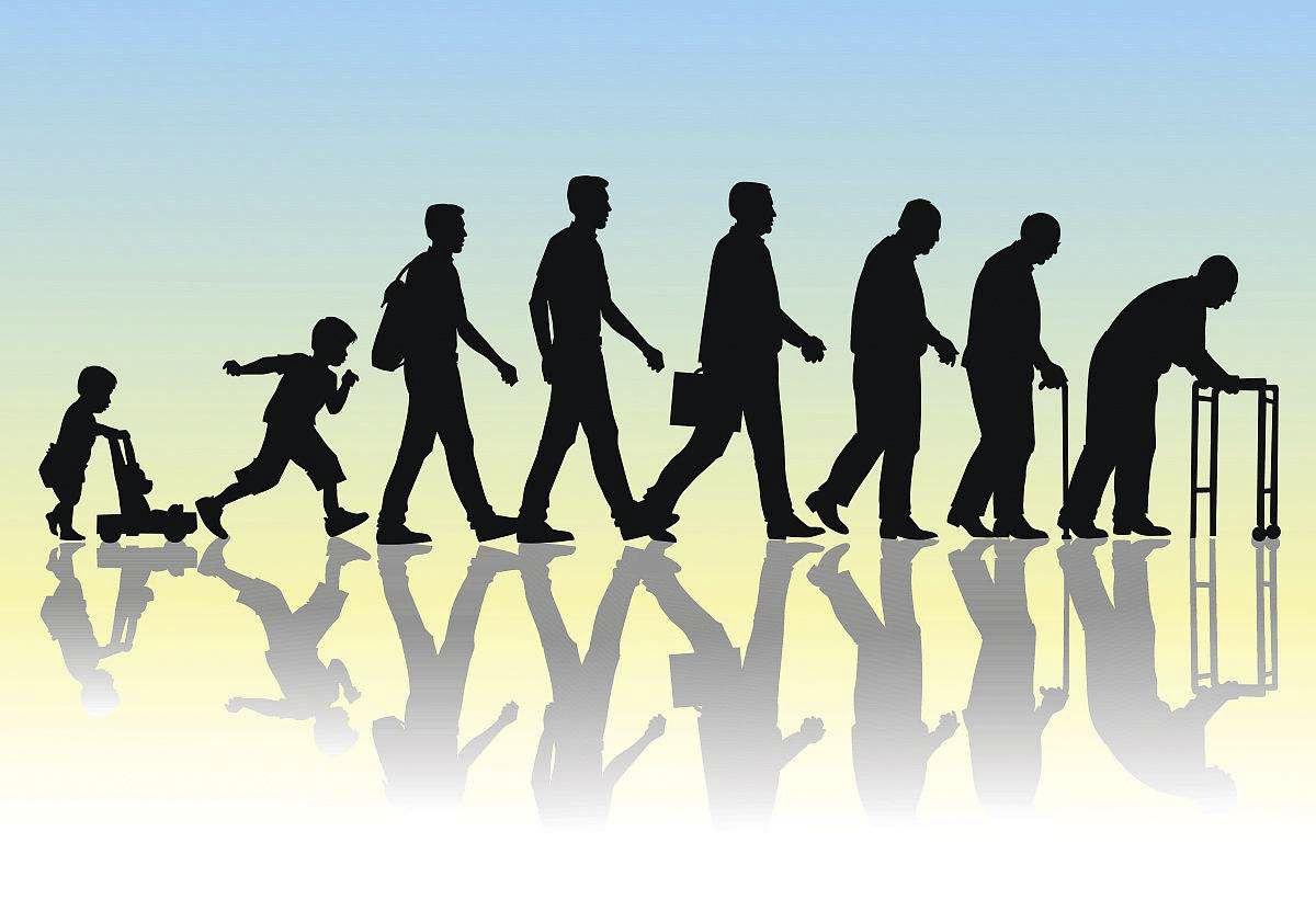 人口老龄化.jpeg