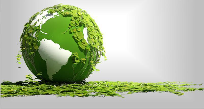 促进经济社会绿色转型.jpeg