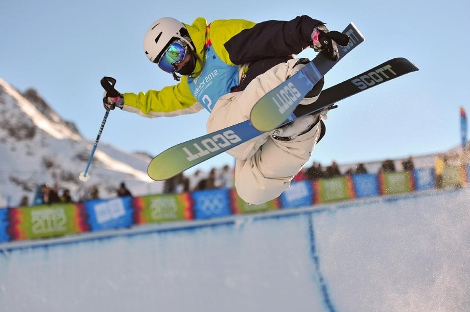 冬季奥林匹克运动会.jpg