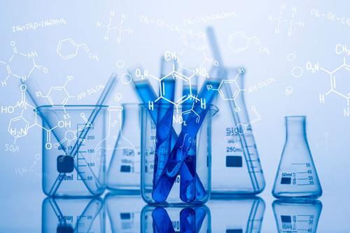 常见的化学概念辨析.jpeg