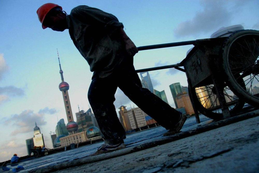 建筑工人老龄化.jpeg