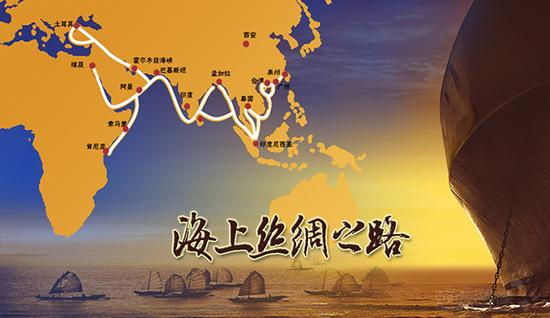海上丝绸之路.jpg