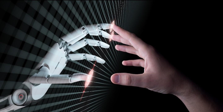 用知识与想象力拥抱人工智能.jpeg