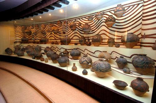 远古文化.jpg
